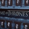 "Online-Betrüger: ""Game of Thrones""-Piraten im Visier"