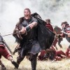 TV-Premiere bei HISTORY: Event-Serie
