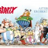 "Kultbuch ""Asterix erobert Rom"" in neuem Outfit"