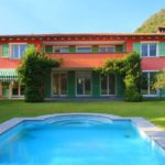 Ines und Horst Zimmermann, RE/MAX Collection Team Ascona: Traum-Immobilien